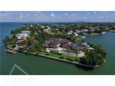 house_home_for_sale_south_mashta_key_biscayne_miami_vizway