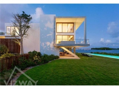 house_property_for_sale_munroe_miami_vizway_1