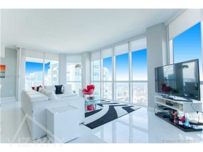 biscayne_blvd_vizcayne_condo_for_sale_miami_florida_vizway_1