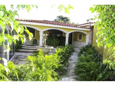 3_bedroom_home_house_for_sale_miami_florida_vizway_1