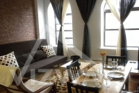 apartment-west-123rd-street-harlem-living-room-G11
