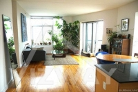 apartment-bergen-street-crown-heights-living-room-G11