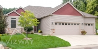 2110 Granite Circle NW Rochester