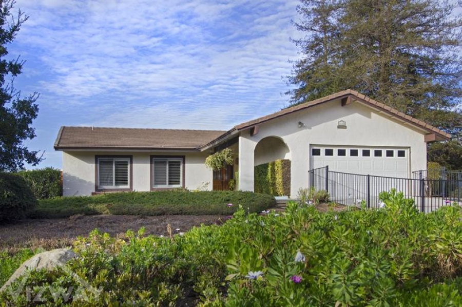 Hope Ranch Annex,4650 Camino Del Robles SANTA BARBARA, CA 93110