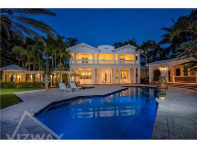 1 STAR ISLAND DR MIAMI BEACH, FL 33139