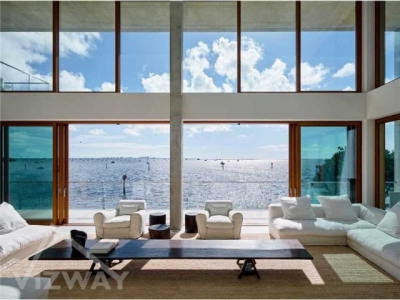 house_property_for_sale_munroe_miami_vizway_3