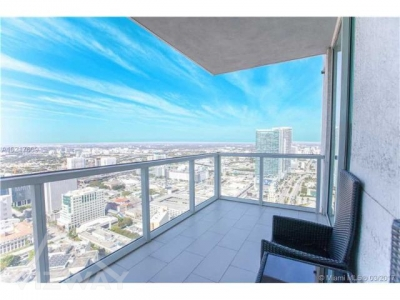 biscayne_blvd_vizcayne_condo_for_sale_miami_florida_vizway4