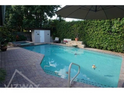 5_bedroom_house_for_sale_miami_florida_vizway_1