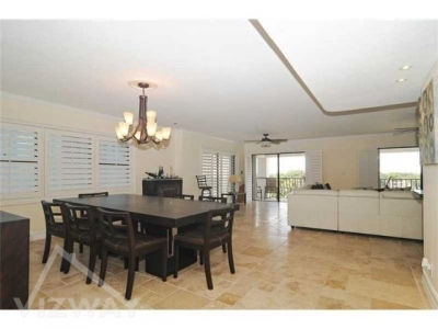 3_bedroom_condo_for_sale_miami_florida_vizway_2