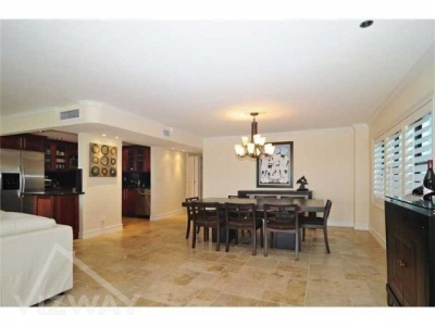 3_bedroom_condo_for_sale_miami_florida_vizway_3