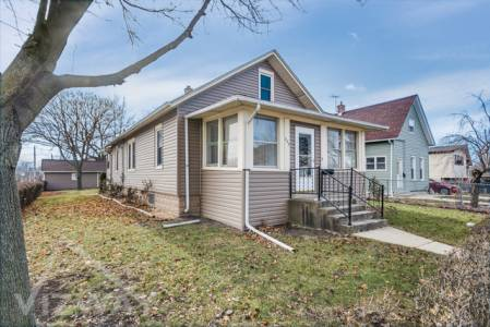 232 West Blair Street West Chicago, IL 60185