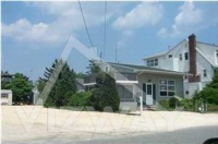 206 24th Avenue Seaside Park, NJ 08752