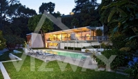 Bel_Air_Neutra_Compound_vizway_1